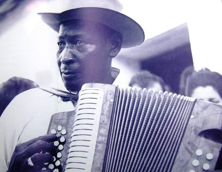 alejo-duran