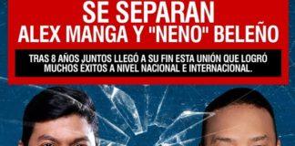 Alex-Manga-Neno-Beleño-Separacion