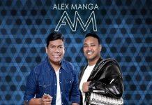 Alex-Manga-y-Neno-Beleno-se-separan