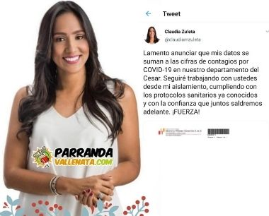 Claudia-Zuleta-Coronavirus