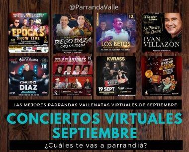 Conciertos-Virtuales-Septiembre