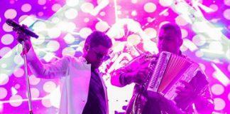 Elder-Dayan-y-Rolando-Ochoa-regresan-a-los-conciertos