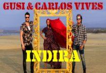 Indira - Carlos Vives & Gusi
