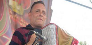 Julian-Rojas-Rey-Vallenato