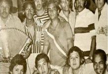 Los-Hermanos-Zuleta-La-Virgen-Del-Carmen