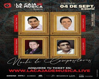Noche-de-Compositores-La-Caja-De-Musica