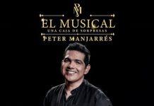Peter-Manjarres-El-Musical