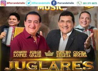 Poncho-Zuleta-Jorge-Oñate-Juglares