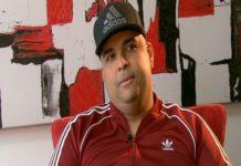 Rolando Ochoa - Sayco