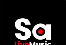 Sabana-Live-Music