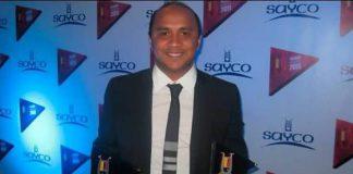 Wilfran Castillo - Sayco