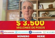 alvaro-uribe-loteria-del-valle-1087