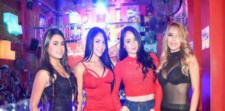 discoteca-babylon