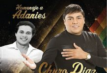 churo-diaz-homeja-a-mi-papa-volumen-2