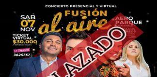 concierto-aplazado-fusion-al-aire-medellin