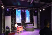 corozal-live-show