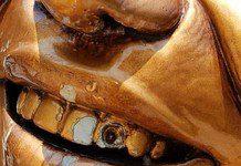 diente-de-diamante-diomedes-diaz