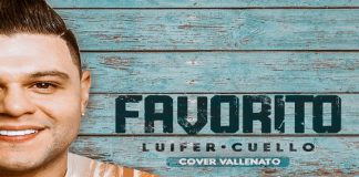 favorito-cover-vallenato-luifer-cuello