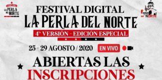 festival-perla-del-norte-2020-inscripciones