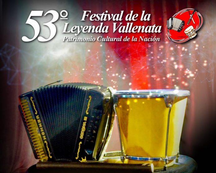 festival-vallenato-2020
