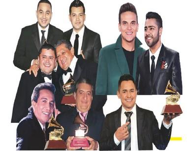 grammy-vallenato-cumbia