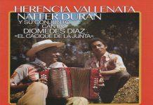 herencia-vallenata-nafer-duran-y-diomedes-diaz