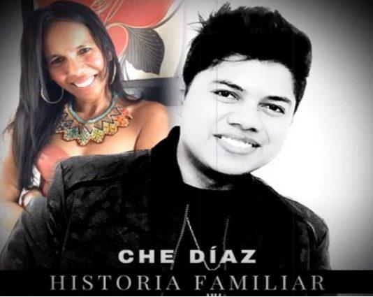 historia-familiar-che-diaz-marialex