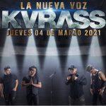 la-nueva-voz-kvrass