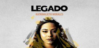 legado-Katrinalieth-Morales