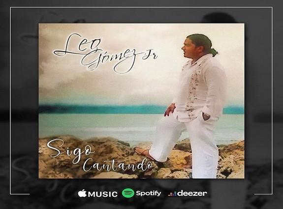 Leo-Gomez-sigo-cantando