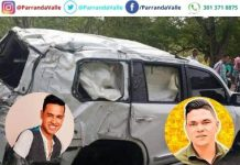 accidente-martin-elias-mando-quintero.j