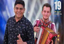 parranda-vallenata-online-juan-jimenez-jr