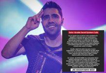 peticion-lucas-dangond-alcalde-medellin-daniel-quintero