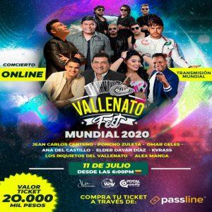vallenato-fest-2020
